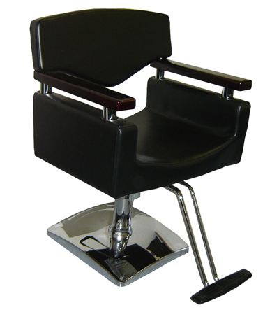 Ags hair salon equipment beauty salon furniture html for Beauty salon furniture suppliers