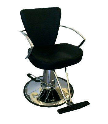 Styling chairs beauty salon furniture beauty equipment for Salon furniture canada