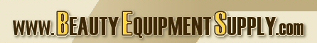 BeautyEquipmentSupply.com